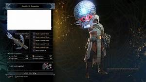 Monster Hunter World x Assassin's Creed Collaboration is ...