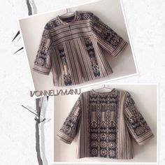 1000 about ikat batik indonesia batik kebaya and weaving