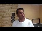 Chen Kuan Tai Iron Monkey Funny English Dubbing - YouTube