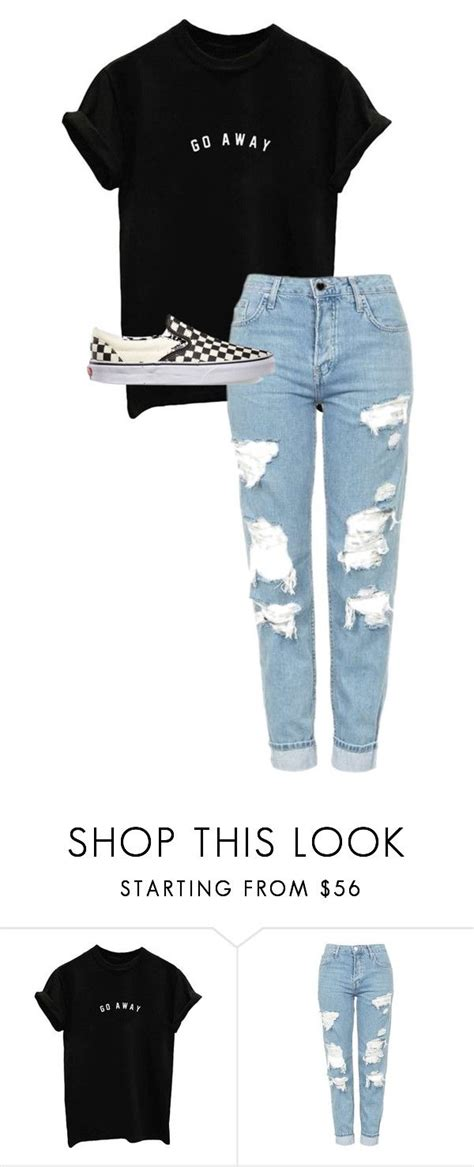 Best 25+ Checkered vans outfit ideas on Pinterest   Vans checkered Vans slip on checkered and ...