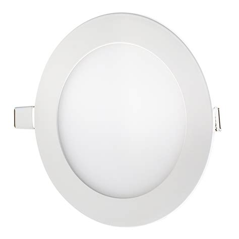 5 7 quot led panel light 50 watt equivalent 460
