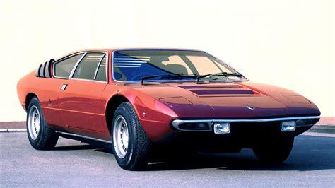 vintage lamborghini lamborghini vintage cars classic cars italian cars
