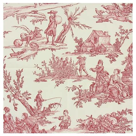 17 best images about toile de jouy collection on