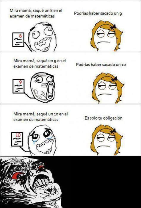 Memes En Español - memes chistosos en espanol