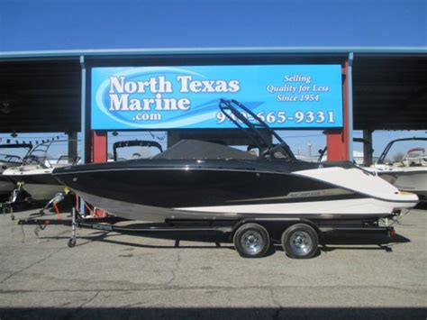 Boats For Sale Fort Worth by Scarab Boats For Sale In Fort Worth