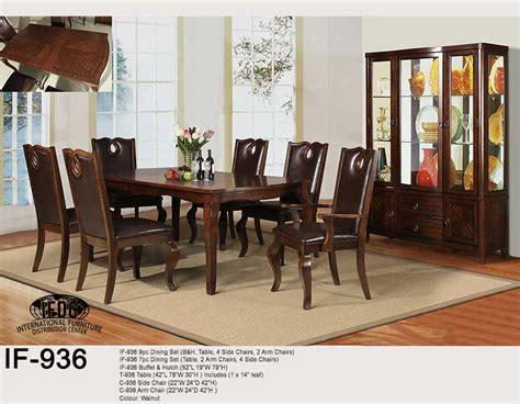 kitchener waterloo furniture stores dining room furniture kitchener waterloo