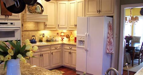 carvers country kitchen savvy southern style my country inspired kitchen 2010