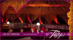 Wedding decoration stores in kansas gallery wedding dress decoration wedding decoration ideas for stage gallery wedding dress decoration and refrence junglespirit Image collections