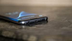 Galaxy S7 Kabellos Laden : neue handys 2016 die high end smartphones des jahres giga ~ Kayakingforconservation.com Haus und Dekorationen