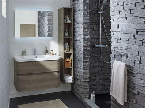 salle de bain zen et naturelle salle de bains zen d 233 coration