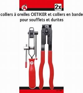 Pro Des Mots 508 : pinces pour collier de soufflet oetiker et ligarex outillage sp cifique outillage ~ Maxctalentgroup.com Avis de Voitures