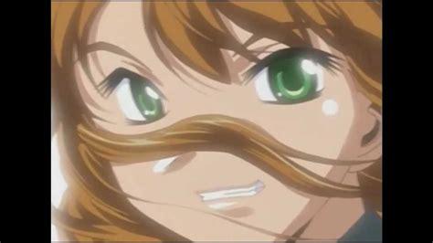 Hentai Amv With No Sex Genius Girl [tiger M Anime Music