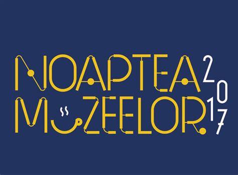 Noaptea Muzeelor - Diverse evenimente - Fest.md