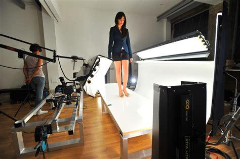 studio lighting prolight direct prolight direct