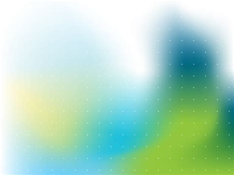 abstract powerpoint abstract blurry business backgrounds abstract blue business colors green white templates