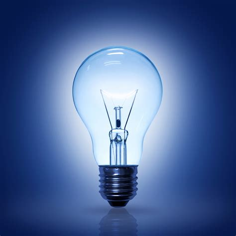 3 Tips To Easily Phaseout The Incandescent Bulb Your
