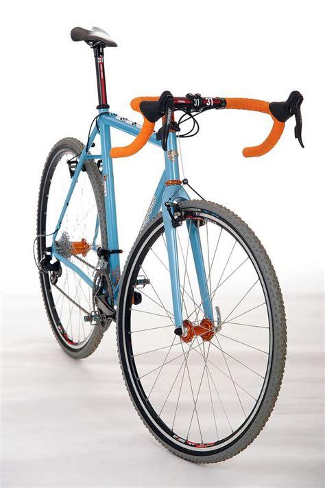 gulf racing colors gulf racing colors on a bike it 39 s a gulf pinterest