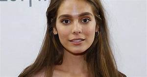 Former Neighbours star Caitlin Stasey shares risque photo ...