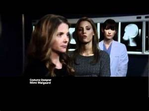 Greys Anatomy Season 8 Episode 15 Trailer [TRSohbet.com ...