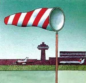 Измеряем силу ветра. домашняя метеостанция это интересно!