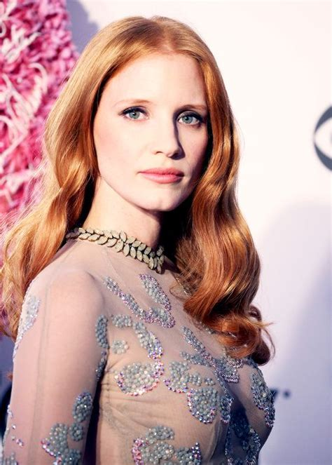 actress like jessica chastain 1000 images about jessica chastain on pinterest