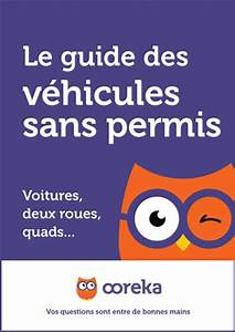 Assurance Auto Sans Avance D Argent : permis am voiturette v hicules conditions prix ooreka ~ Gottalentnigeria.com Avis de Voitures