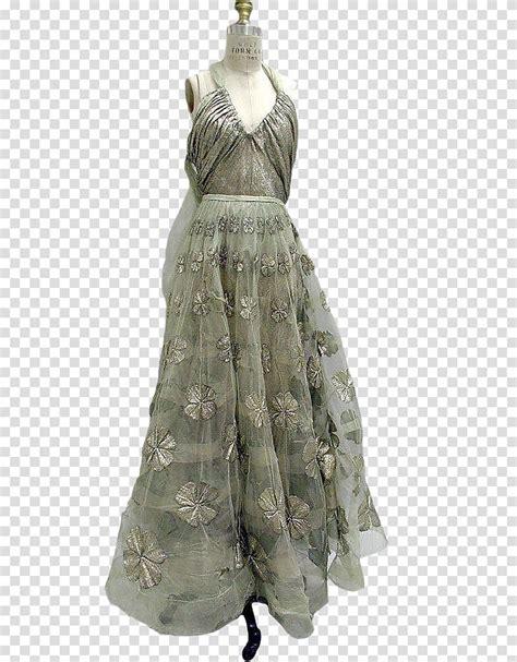 chanel designer fashion design dress sling wedding dress