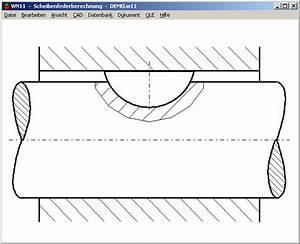 Drehmoment Welle Berechnen : hexagon infobrief nr 109 ~ Themetempest.com Abrechnung