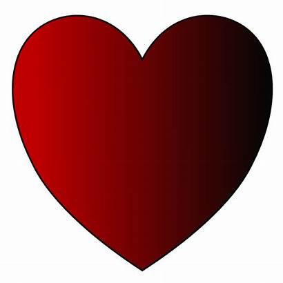 Heart Clipart Clip Cliparts