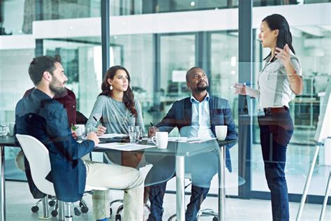 women wont achieve equal representation  business