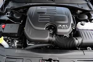 2013 Chrysler 300c V6 John Varvatos Limited Edition Review