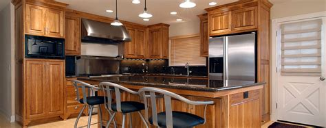 how to construct kitchen cabinets residential cabinetry morro bay cabinets 7224
