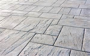 Piastrelle in cemento per esterno pavimenti rivestimenti
