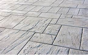 Gallery of pavimenti da esterno ruvidi icem s r l - Mattonelle Per ...