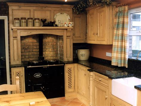 Cheap Kitchen Wall Tiles and More Pictures and Ideas