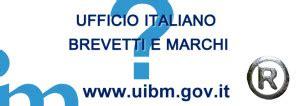 Ufficio Italiano Brevetti E Marchi Ricerca by Ufficio Italiano Brevetti E Marchi Uibm