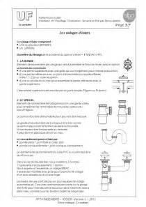 Resine Baignoire Plastique by Ressources Compl 233 Mentaires 224 Consulter En Autoformation