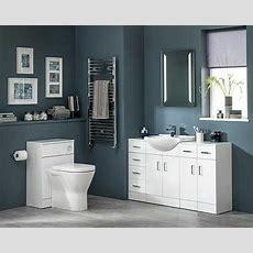 Bathroom Design Glasgow  Kitchen Design Glasgow  Bespoke