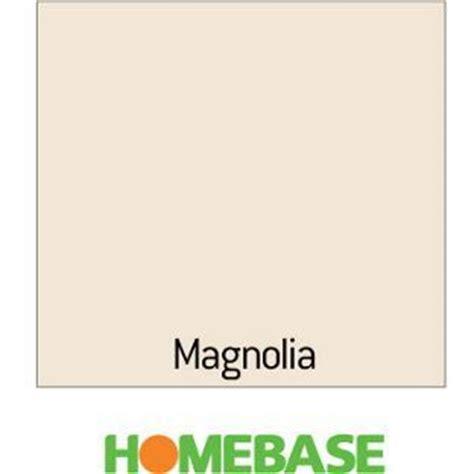 28 what paint colour goes with magnolia speedofdark web