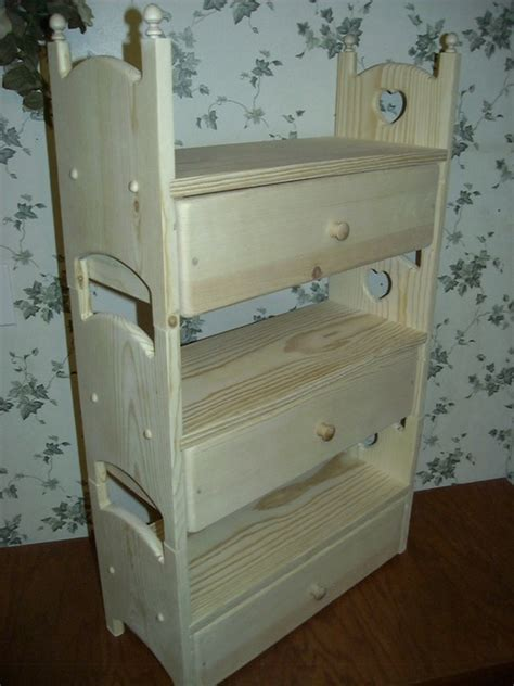 doll bed wood patterns woodworking projects plans