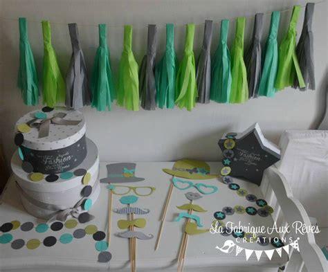 chambre garcon bleu turquoise chambre bebe bleu turquoise vert anis paihhi com
