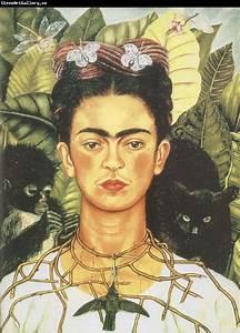 Frida Kahlo and Diego Rivera: Passion and Politics ...