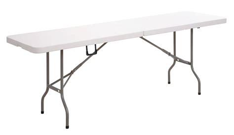 table et chaise de jardin carrefour table valise 244cm table chaise pliante valise cing