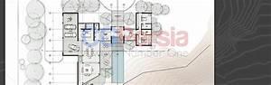 Digital Tutors  U2013 Designing Impressive Architectural Plans In Autocad