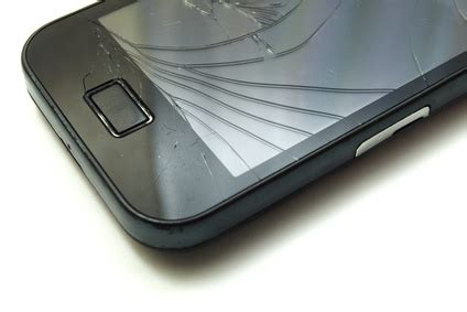iphone repair cape coral smartphone repair cape coral fl iphone and android