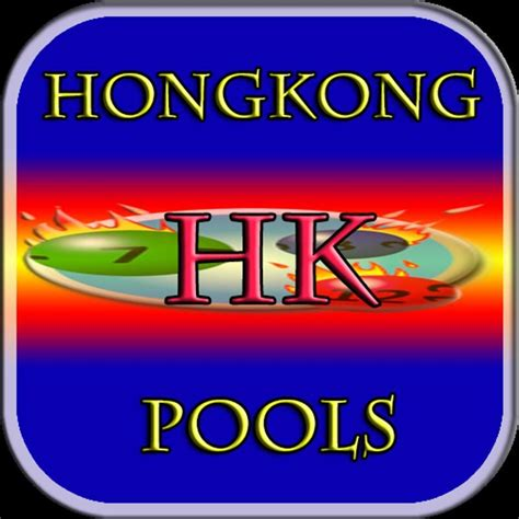 result hk original