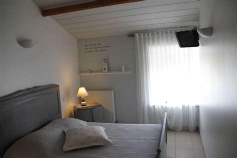 Chambre D Hote Blagnac - chambre d 39 hôte