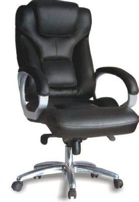 fauteuille de bureau pas cher sillas de escritorio baratas ofertas chollos rebajas y
