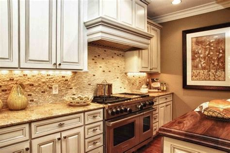what to put on a kitchen island unique kitchen backsplash ideas you need to about
