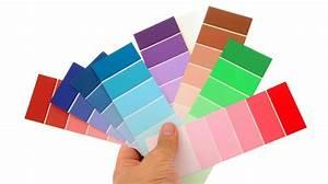 signification des couleurs dans le feng shui chine With exceptional le feng shui et les couleurs 4 le fengshui la cuisine